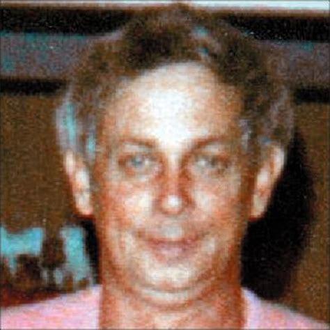 jackie johnson obituary lenoir city tn knoxville news