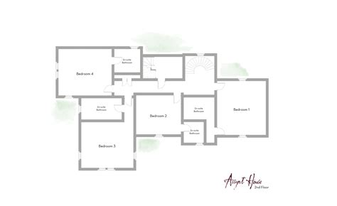 country highlands floor plans assynt house large country house for rent in scotland
