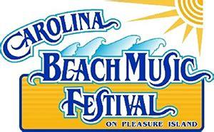 carolina beach music festival wilmington nc coastalnc