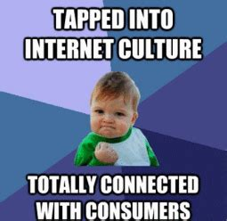 Hipchat Meme - fiona talks digital marketing a student s thoughts on