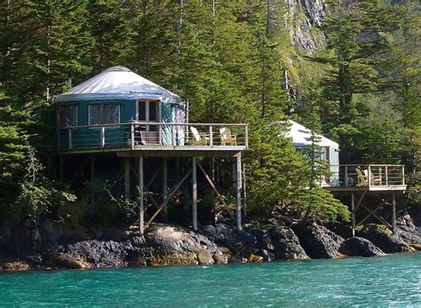 nightly cabin rentals seward alaska alaska cabins