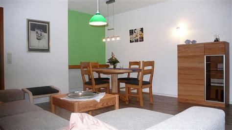 wohn und esszimmer kombinieren wohnzimmer mit fernseher zwischen wohn und esszimmer