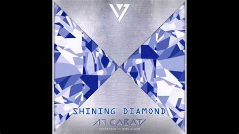 download mp3 full album seventeen 17 carat seventeen first mini album full length album
