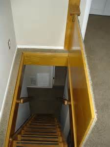 trap door for the home
