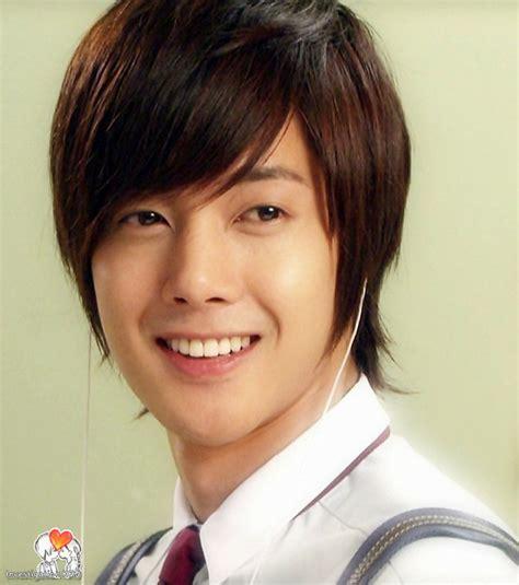 10 Best Korean Actors Models Picture