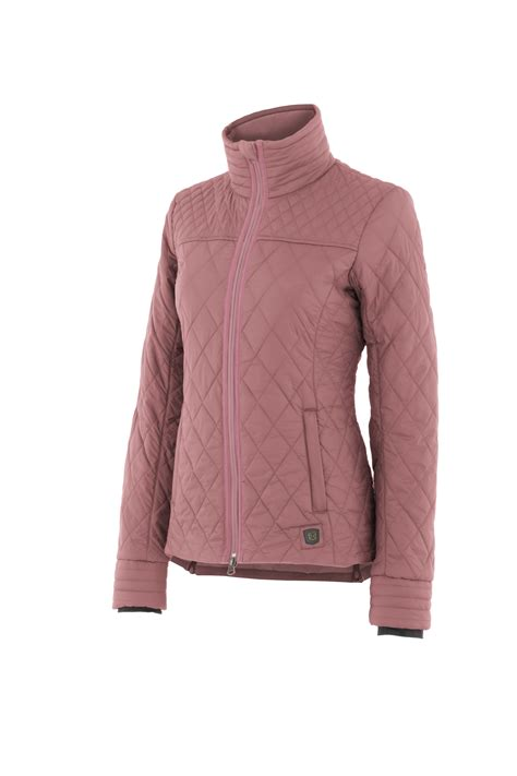 Quilted Coats Sale by Barbour Quilted Jacket Sale Gt Off65 Discounted