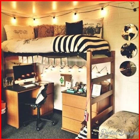 ideas how to decorate your room ideas on how to decorate your room rentaldesigns