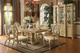 antique white dining room sets expert tips for buying antique tables