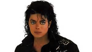 Michael jackson beat it album photo imagefully com