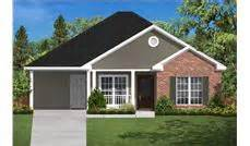 Design Home 880 Sqft house plan 142 1029 900 sq ft from 695