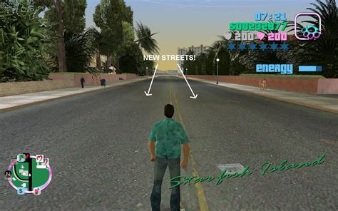 download mod game hd grand theft auto vice city hd grand theft auto vice