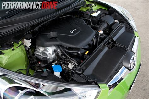 mitsubishi gdi engine 2012 hyundai veloster plus gdi engine with cover