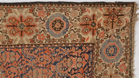 Area Rugs Knoxville Tn Area Rugs Knoxville Tn Lot 919 Lilihan Area Rug Circa 1920 Lot 907 Tekke Hatchi Area Rug C