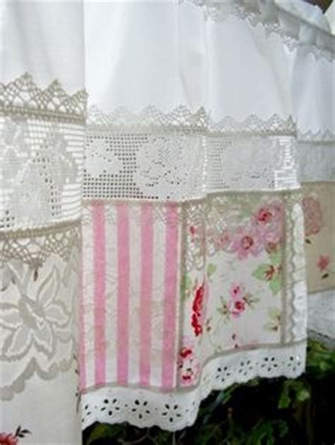 lacey curtains 1000 images about draw the curtains on pinterest