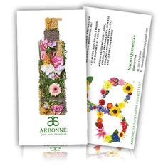 Free Arbonne Business Card Template by Arbonne On Arbonne Spa And Arbonne