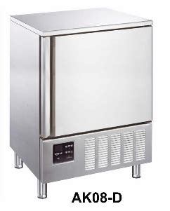 Freezer Box Ukuran Kecil mesin pendingin mesinraya co id
