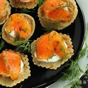 appetizer recipes for thanksgiving 15 yummy appetizers recipes for thanksgiving eatwell101