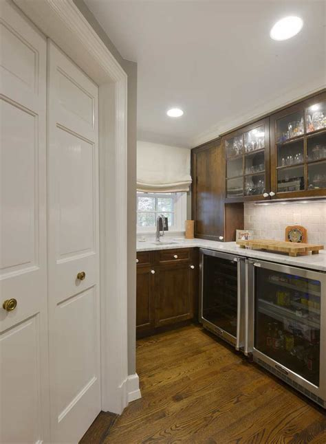 kitchen cabinets fairfield ct fairfield county ct kitchen kitchen cabinets fairfield ct mf cabinets