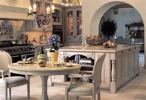 Spanish Style Kitchen Design by Spanish Kitchen Ideas Afreakatheart