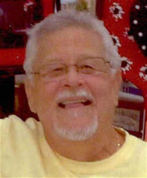 richard obituary richard thomas s obituary by the