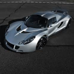 Hennessey Venom Gt Lotus Hennessey Lotus Exige Venom Gt Car Tuning