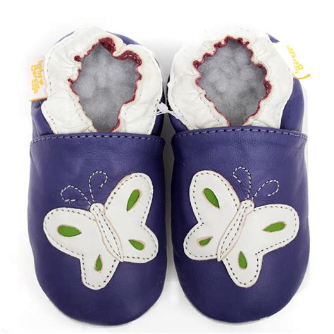 leather baby slippers 2015 new leather baby moccasins soft sole shoes boy