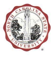carolina state university department textile