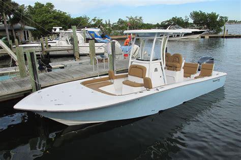 tidewater boats customer service 2017 tidewater 2500 carolina bay power boat for sale www