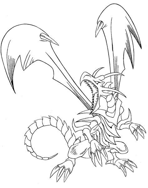 coloring pages of dragon eyes red eyes black dragon coloring pages skeleton dragon