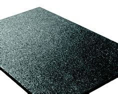 Tsc Stall Mats by Solid Rubber Stall Mats Concrete Goat Barn Floors Or