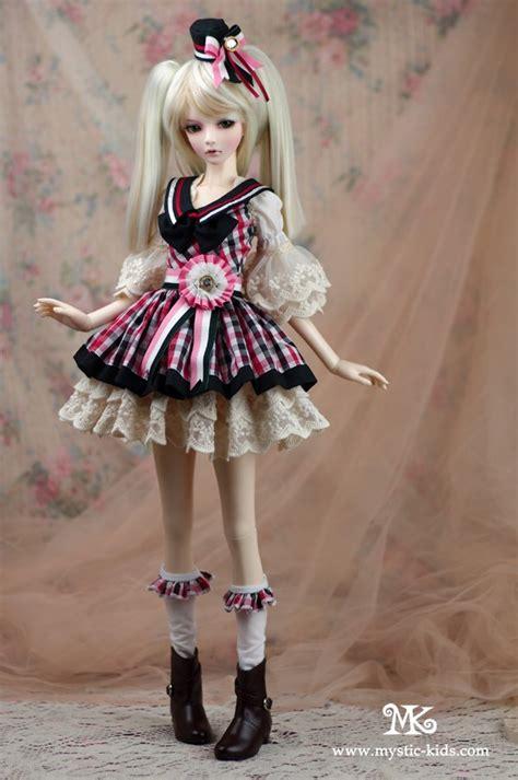 jointed dolls for sale miri 58cm mystic bjd dolls accessories