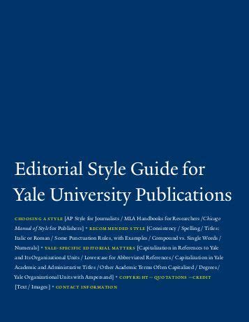 apa formatting and style guide university malaya apa formatting and style guide university of toronto