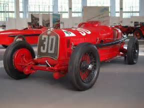 Alfa Romeo 1930 Pics Of Alfa Romeo Race Car 1930s Alfa Romeo Race Car For
