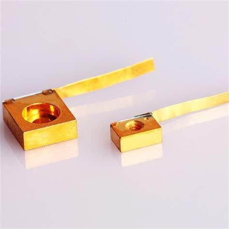high power 650nm laser diode 650nm multimode laser diode high brightness 650nm laser diode berlinlasers