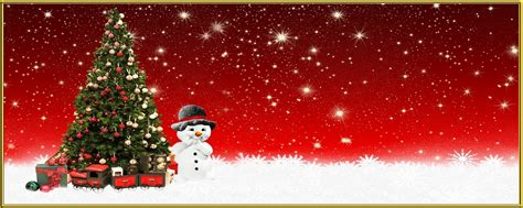free illustration christmas christmas time free image