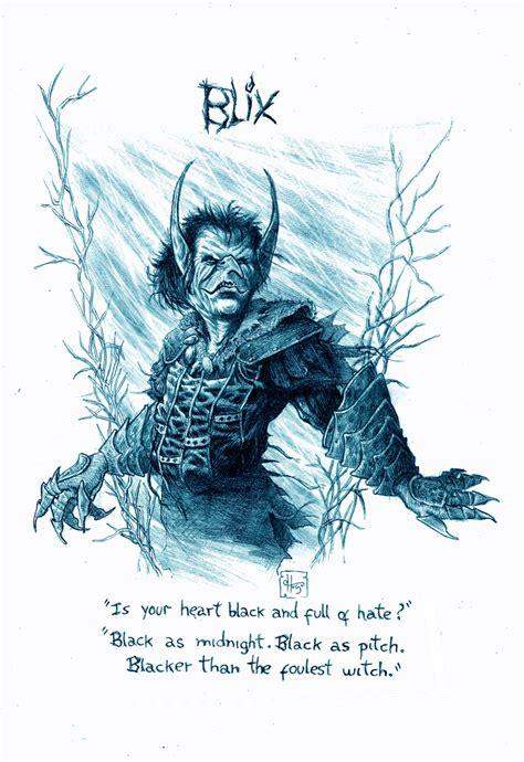 legend film goblin blix by anatomista on deviantart