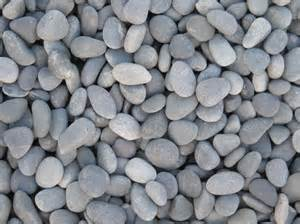 colored gravel lake supply