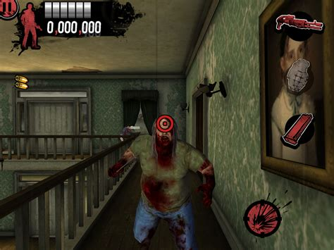 house of the dead overkill the house of the dead overkill wii cover rhop8p house of the dead images