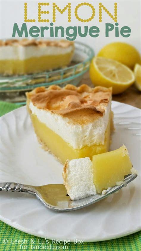 Kitchen Office Organization Ideas lemon meringue pie landeelu com
