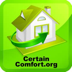 national comfort institute national comfort institute home page