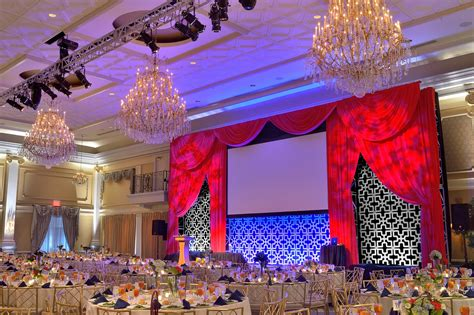 stage lighting rental near me stage rigging service near me center stage events in