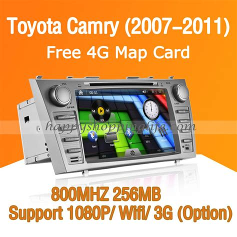 service manual online service manuals 2011 toyota camry navigation system download 2003