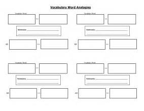graphic organizers template 15 best images of graphic organizers templates for word