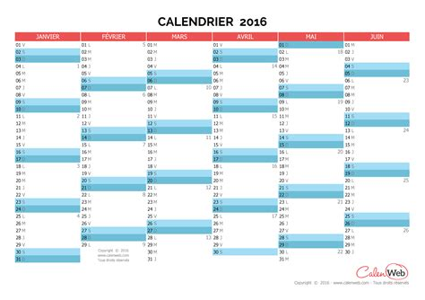 new year 2016 planning ks1 calendrier semestriel 233 e 2016 planning semestriel