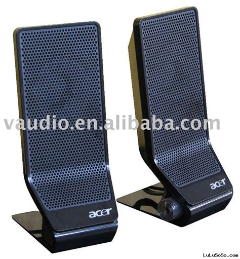 Speaker Laptop Acer acer usb speaker driver acer usb speaker driver manufacturers in lulusoso page 1