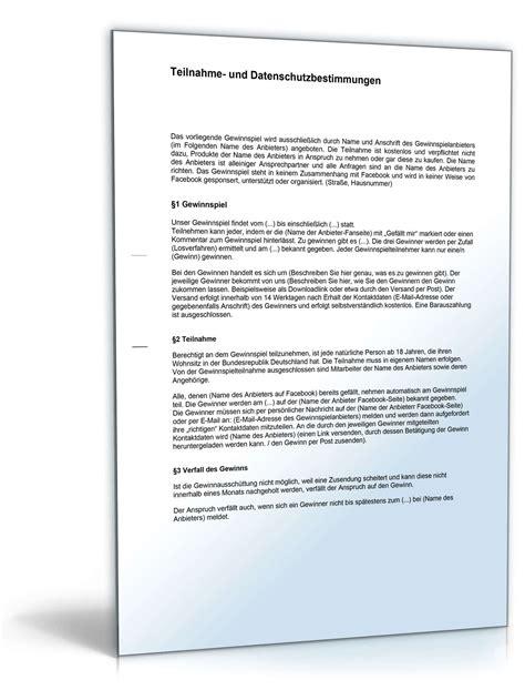 neue downloads vorlagen dokumente vorlagen