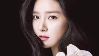 kim so eun is an absolute darling in grazia allkpop com