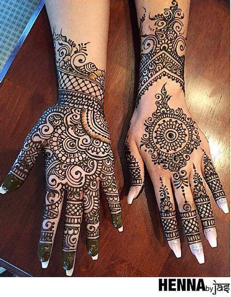 indian henna tattoo recipe best 25 henna ideas on henna