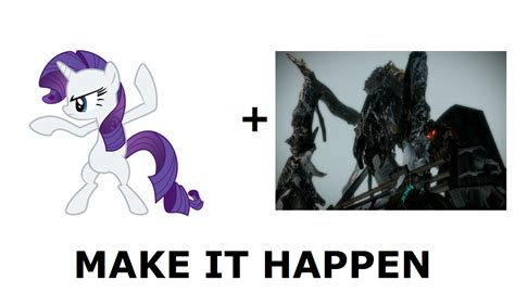 Isaac Clarke Meme - dead space curbstomp inc memes