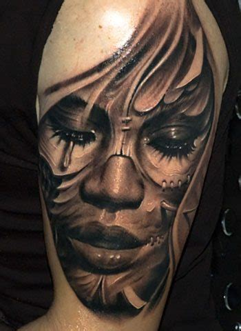 by victor portugal tattoo black and grey tattoos archives page 5 of 6